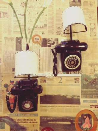 boutiquito lamp