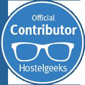 hostelgeeks contributor-badge