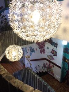 BoutiQuito Hostel Quito