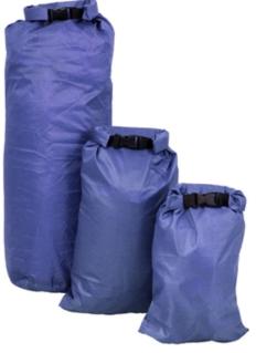 gap year travel store dry bags